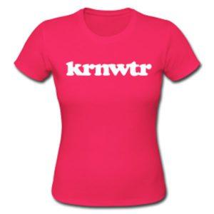 T-Shirt | Dames | diverse kleuren en maten